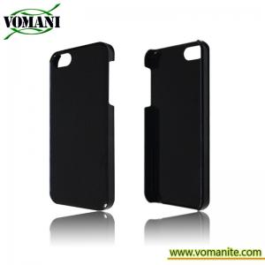 China PC gel hard cover for Apple iphone 5S case skin on sale