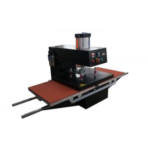 China Sublimated Heat Transfer Printing Machine Large Format MDF / HPL on sale