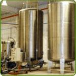 Equipamento 1-100T/day da refinação de óleo do farelo de arroz da maquinaria do tipo de Henan