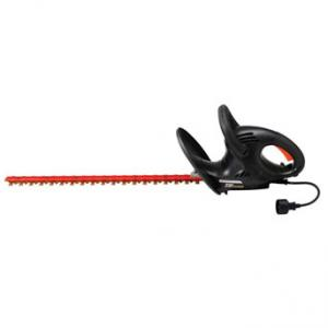 China petrol hedge trimmer on sale