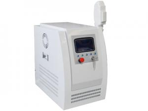 China Intense Pulsed Light IPL Beauty Equipment 530nm For Wrinkle Removal on sale