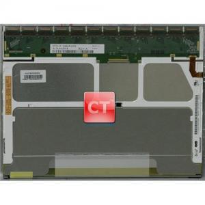 China 15.0 Laptop LCD Panel IAQX10N on sale