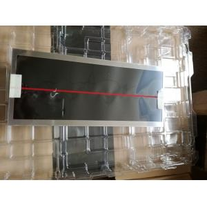 China C123HAN01.1 C123HAN01-1 12.3 inch original car navigation LCD screen on sale