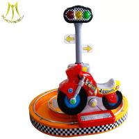 Hansel  manufacturer China party rental equipment for sale electric motor carousel rides