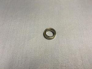 China 322SF142 Support Shaft Bearing Fuji Frontier 350 355 370 375 390 Minilab Machine Transport Section on sale
