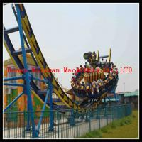 Fair flying ufo rides ! extreme amusement kids rides for sale