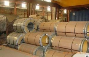 China 5052, 5005, 5083, 5754, hot rolling, cold rolling, aluminum coil, aluminum on sale