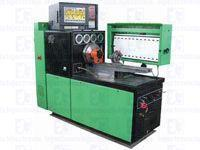 China 12PSB Diesel Pump Test Bench on sale