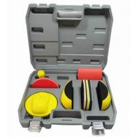 China Hand Sanding Kit-SMK012 for sale