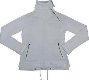 China fashion woman cashmere sweater on sale