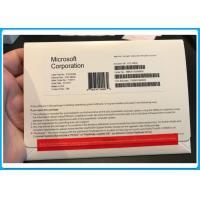 OEM Microsoft Windows 10 Pro Software 32 64 Bit Genuine License Key Italian/Russia version