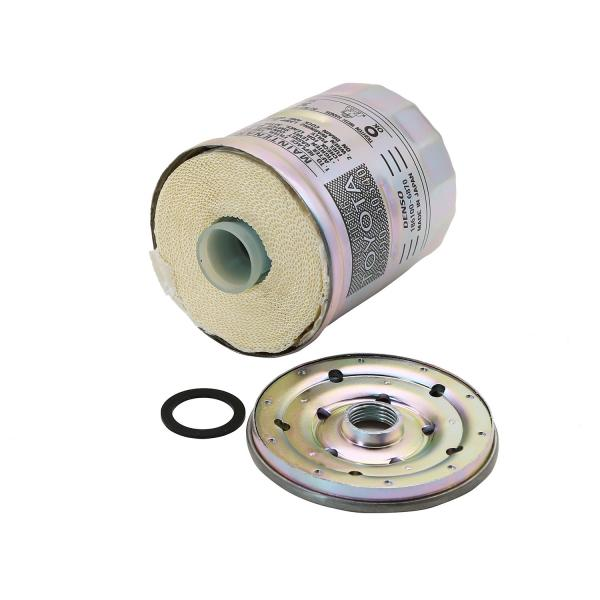 Good quality factory prices fuel filters oem 23390-30340 for