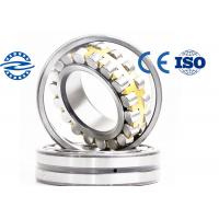 Removable Spherical Roller Bearing 22218CA / W33 PLM Gear Reducer Bearing