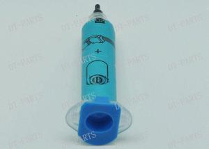 China 118010 Lectra  Vector 2500 Lubricating Oil G2 Dose Kluber Microlube Gbu 131 on sale