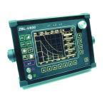 Цифровой ультразвуковой детектор рванины ZM-U600