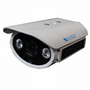 China companies looking for distributor about IP Camera on sale