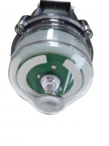 China SNV308.2 Flicker type  Overhead Line Fault Indicator on sale