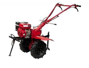 China diesel power tiller & cultivator farm and garden mini tiller and greenhouse mini tiller on sale