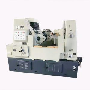 China Hot Sale Model Y3150E Gear Hobbing Machine Used Gear Hobbing Machine Price Cutter Gear Hobbing Machine on sale