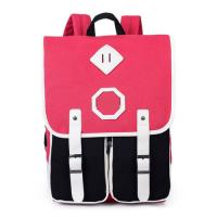 China Laptop bags use custom canvas backpack wholesale backpacks on sale