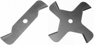 China Roof cutter blades / Carbide Tipped Saw Blade / Carbide Brazing Blade 300mm / 350mm on sale