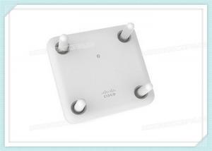 AIR-AP1852E-C-K9 802 11ac Cisco Aironet Access Point
