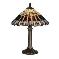 China modern yellow ceramic table lamps201140 on sale