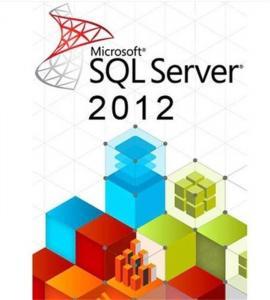 China Sql Server 2012 Standard Cal , Windows Server 2012 Licensing on sale