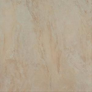 China Indian Sand Look Matt Rustic Porcelain Tiles, Light Grey Kitchen Floor Tile on sale