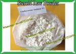 China Steroid Raw Thyroxine Powder Prohormones T3 / liothyronine  For Fat Loss For Bodybuilding wholesale