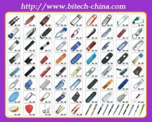China USB Flash Disk Drive,USB Flash Disk Driver,China on sale