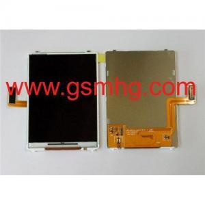 China Affichage à cristaux liquides de Samsung D980 on sale