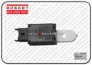 China 8973649100 8972159901 8-97364910-0 8-97215990-1 Shift On The Fly Controller For ISUZU TFR TFS on sale
