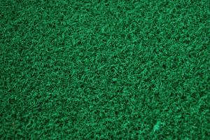 China Army Green Residential / Commercial Artificial Grass Landscape for Roof, Sports, Leisure on sale