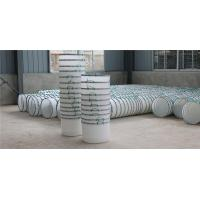 China Plastic bucket of fish ,LLDPE Rotomoulding barrel,45L on sale