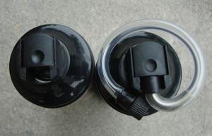 China AEROPAK 450ml 500ml 650ml tire spray sealant inflator puncture repair tire sealer and inflator on sale