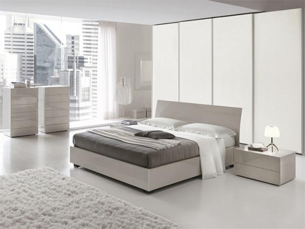 european high gloss bedroom furniture with khaki storage bedroom set rh novafurniture sell everychina com