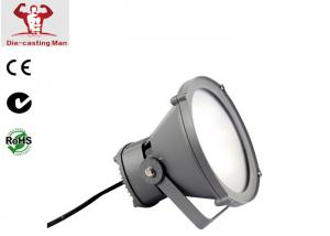China High Efficiency 24000lm Cob Led Ceiling Light 200w LED High Bay on sale