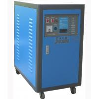 China Seawater chiller for aquarium on sale