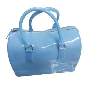 China 2013 Newest PVC HandBag HandBag on sale