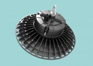 China Sports Stadium UFO LED High Bay Light 150W With Low Energy Consumption on sale