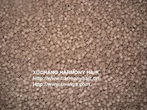 China micro ring on sale