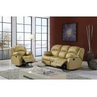 1+2+3 Cheers Leather Sofa Recliner/Recliner Sofa Cover/Lift Recliner Chair Sofa LS008