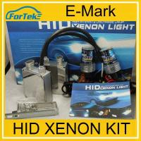 China New Xenon Hid Conversion Kit on sale
