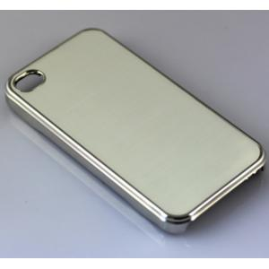 China Fold style PC protective case cover for iphone 4/4GS/CDMA variety of models on sale