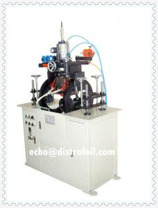 China Pneumatic,flat Foil printing machine  for Decorative industry on sale