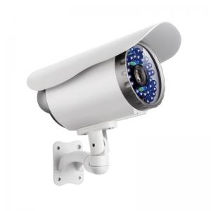 China 720P High Definition Long Range Wireless Camera IR-Cut For Indoor on sale