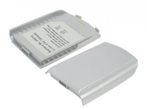 China For nokia 6111 mobile phone BL-4B battery on sale
