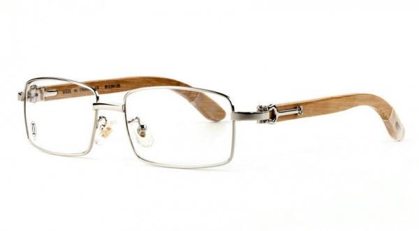Replica Glasses Frames,Cartier Eyeglasses Wood Frames,Wooden Glasses ...