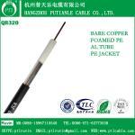Cable QR320 del tronco